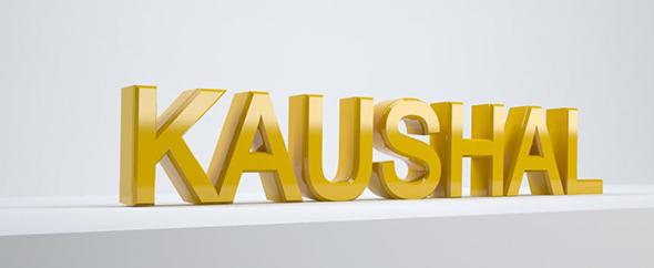 KaushalSingh365