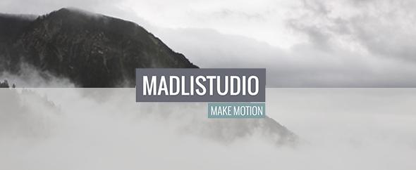 Madlistudio
