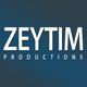 Zeytimpro