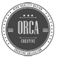 orcacreative