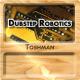 Dubstep Robotics