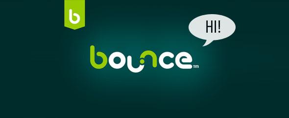 bounceLt