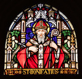 Holy window - PhotoDune Item for Sale