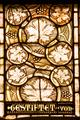 Church's window - PhotoDune Item for Sale