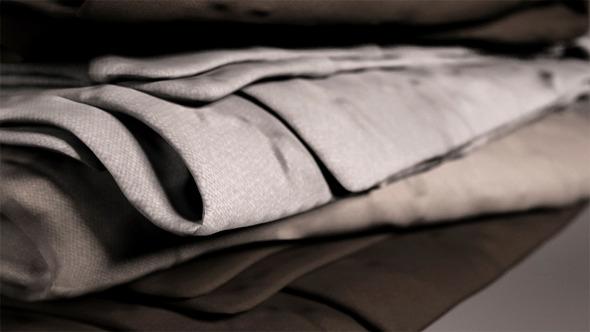 3DOcean VRAY Textile 6410429