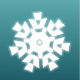 Animated Realistic Controllable Snow - ActiveDen Item for Sale