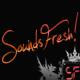 SoundsFresh