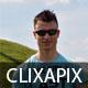 Clixapix