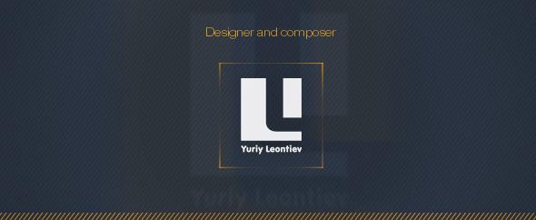 Yuriy-Leontiev