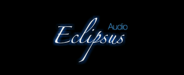 Eclipsus%20audio%20 %20audiojungle%20home%20page%20image