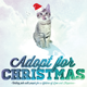 Animals - Cats Dogs Adopt for Christmas - GraphicRiver Item for Sale
