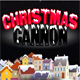 Christmas Canon - ActiveDen Item for Sale