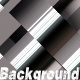 Mix Background - GraphicRiver Item for Sale