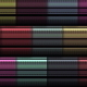Colors1 Background - GraphicRiver Item for Sale