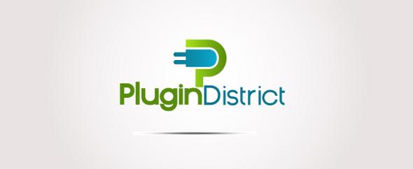 plugindistrict