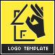 Property Check Logo - GraphicRiver Item for Sale