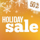 Holiday Web Banner - GraphicRiver Item for Sale