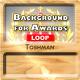 Background for Awards