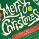 Faith Christmas Flyer - GraphicRiver Item for Sale