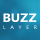 BuzzLayer