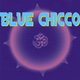 bluechicco