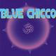 bluechicco