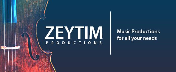 Zeytimproductions-profile-pic