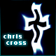 Almighty Cross+ - VideoHive Item for Sale