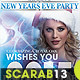 New Years Eve Flyer - GraphicRiver Item for Sale
