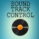 Lets Dance - AudioJungle Item for Sale