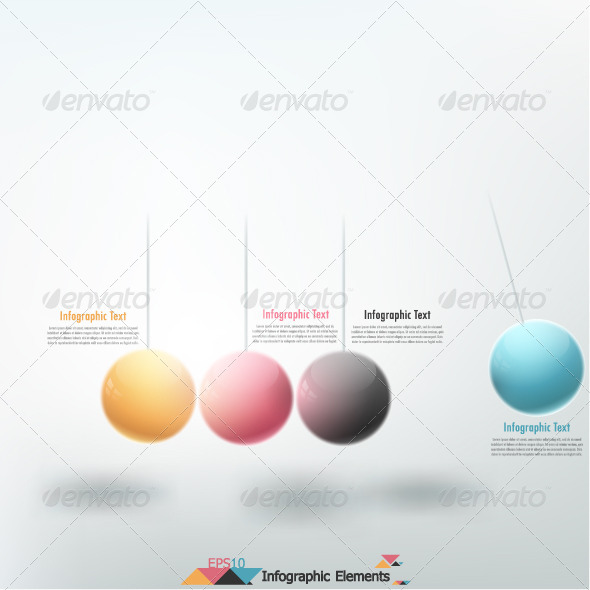 GraphicRiver Modern Infographic Options Banner 6417801