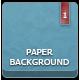 12 Paper Backgrounds V.1 - GraphicRiver Item for Sale