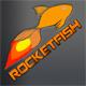 TheRocketFish