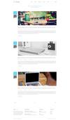 15_blog_large_full_width_style_2.__thumbnail