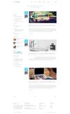 16_blog_large_left_sidebar_style_2.__thumbnail