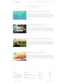 18_blog_mdeium_full_width_style_1.__thumbnail