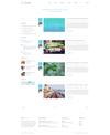 22_blog_mdeium_left_sidebar_style_2.__thumbnail