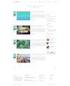 23_blog_mdeium_right_sidebar_style_2.__thumbnail