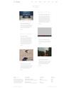 25_blog_timeline.__thumbnail