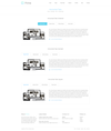 48_shortcodes_horizontal_tabs.__thumbnail