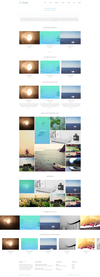 51_shortcodes_portfolio_section.__thumbnail
