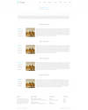 60_shortcodes_verticall_tabs.__thumbnail