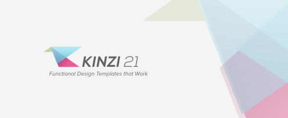 kinzi21
