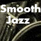 Smooth Evening - AudioJungle Item for Sale