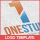 One Studio - GraphicRiver Item for Sale
