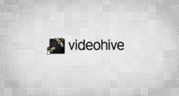 Video Hive