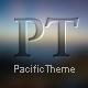 PacificTheme