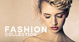 epstock fashion & beauty collection