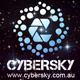 Cybersky-Multimedia