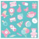 Seamless Pattern Baby - GraphicRiver Item for Sale